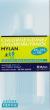 Chlorhexidine/chlorobutanol mylan 0,5 ml/0,5 g pour 100 ml, solution pour bain de bouche en flacon