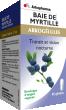 Arkopharma arkogélules baie de myrtille 45 gélules