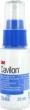 3m cavilon film de protection cutanée spray 28 ml
